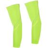 Sugoi MidZero Arm Warmer Unisex cannondale green
